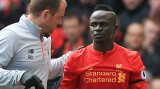 Liverpool mất Mane trong 6 tuần