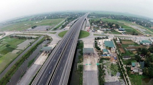 Bidding to open for 11 North-South route projects