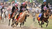 Bac Ha tourism culture week scheduled for June