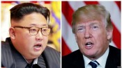 US-DPRK Summit: Opening the door to an era of peace