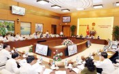 National Assembly's sixth session to open on October 22