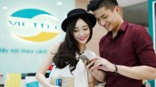 Vietnamese mobile carriers roll out new prefixes