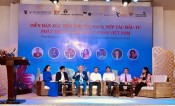 Vietnamese food sector lures foreign investors