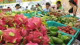 Vietnam earns US$3.1 billion from fruit and vegetable exports