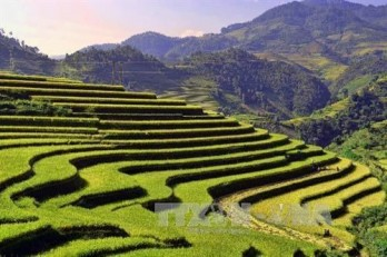 Muong Lo Tourism-Culture Week to resume on October 12-14
