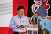 YouTube Kids launched in Vietnam