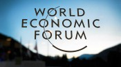 "WEF's 2019 meeting to focus on ""globalization 4.0"""