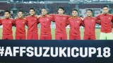 AFF Cup 2018: Indonesia ngược dòng thắng 3-1 Timor Leste, Philippines khuất phục Singapore