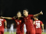 Thai club wants to sign Vietnamese players