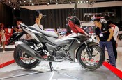 Motorcycle sales reach record in 2018