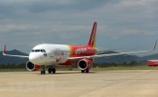 Vietjet offers millions of tickets from zero dong for all domestic flights