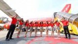 Vietjet opens sales for Phu Quoc – Hong Kong (China) route