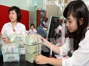 Deputy PM Vuong Dinh Hue asks for faster wage reform