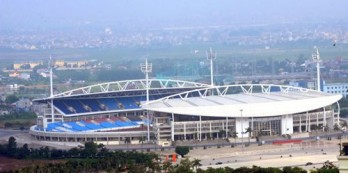 31st SEA Games in Vietnam to draw about 7,000 athletes