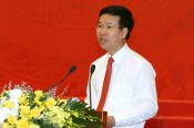 Social media for country's political stability: official