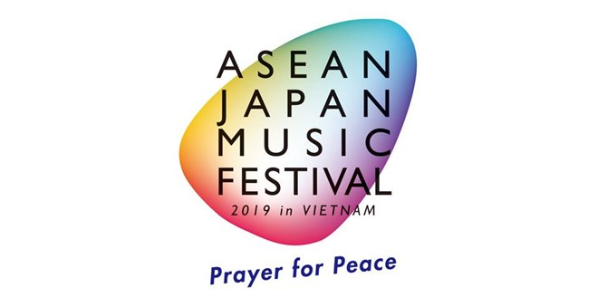 """The """"ASEAN-Japan Music Festival 2019"""" will take place in Vietnam for the first time on July 28. (Photo: jfac.jp)"""