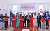 Long An General Hospital and Gospel Hospital (Korea) sign cooperation agreement