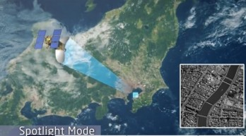 Vietnam's weather satellite to be launched in 2023