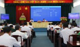 16th session of IXth Long An Provincial People's Council approves 22 resolutions on socio-economy