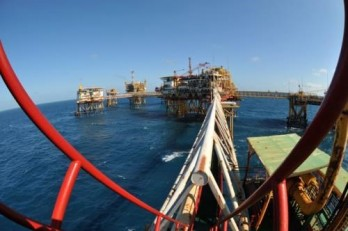 PetroVietnam exceeds targets two months before year-end