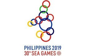 Philippines: SEA Games tickets free for almost sport events