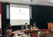 Vietnam, Japan need further cooperation for regional prosperity: Japanese expert