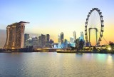 Bright growth outlook forecast for ASEAN +3 in 2020