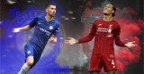 Chelsea - Liverpool: Thể diện cho ai?