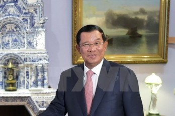 COVID-19: Cambodian government to allocate 500 million USD to support citizens