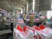 Long An: 6 more industrial clusters approved for investment