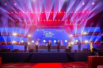 16th HCM City Tourism Festival slated for mid-July