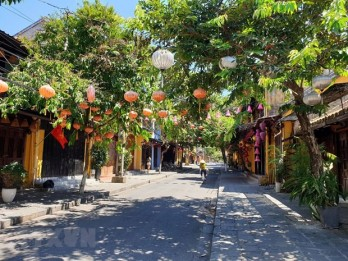 COVID-19: Tourism administration urges safety measures for travellers