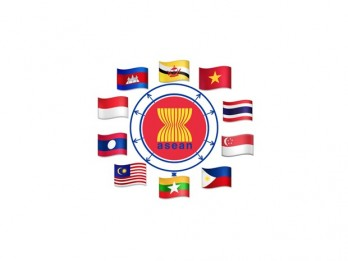 ASEAN – success story of regional cooperation