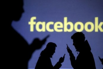 Thailand takes legal action against Facebook, Twitter